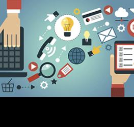 le SEA sur mobile expliqué dans les cours du MBA Webmarketing