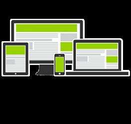 Le Master webmarketing vous explique les spécificités de la publicité sur mobile