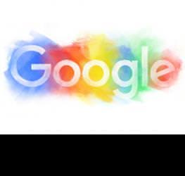 Les étudiants du Master E Commerce participent au Google Challenge