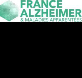 Participez aux France Alzheimer et MBA ESG Awards - jeudi 8 juin