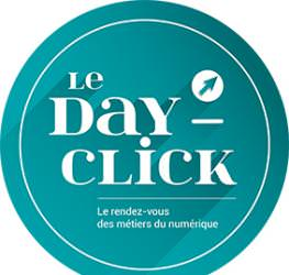 Le MBA E-business vous donne rendez-vous au Day-Click le 21 novembre - Master E-business.