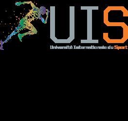 Participez à la 1ère édition de l'Université Internationale du Sport, en partenariat avec les MBA ESG