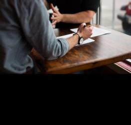 Comment devenir Consultant Logistique ?