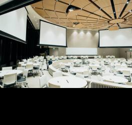 Master événementiel : découvrez la formation de MBA ESG