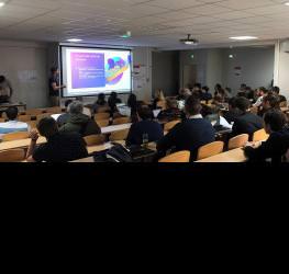 NddCamp : l'événement de référence sur les noms de domaine - master e business