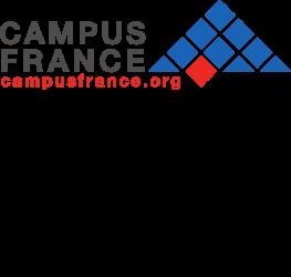 Comment s'inscrire à Campus France