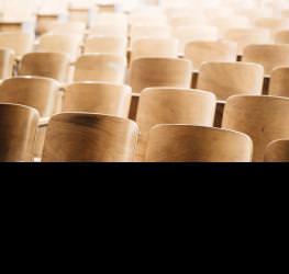 Témoignage : Valérie Creignou revient sur le challenge professionnel de fin d'études des MBA MGRH