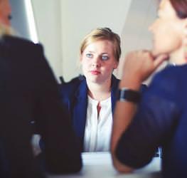 Conférence MBA ESG 31/05 : le co-développement