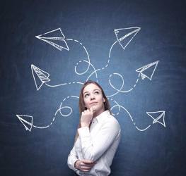 Interview d'Alain Kruger, directeur des MBA ESG : comment bien choisir une formation post-bac+4/+5 ?