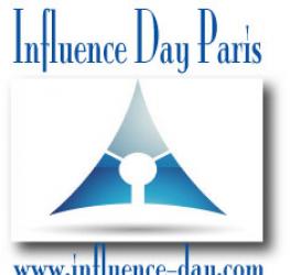 Les MBA ESG partenaires de la 4ème édition d'Influence Day - 16 septembre