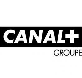MBA ESG et le Groupe Canal + : retour en vidéo sur les projets Transmédia