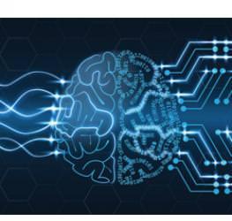 Nouveau programme : découvrez le MBA Intelligence artificielle