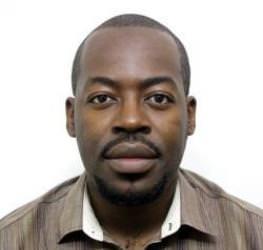 Image Alain Muteba