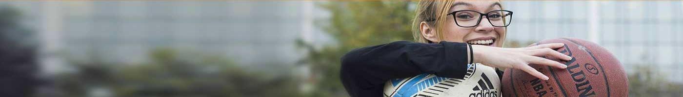 Formation Agent de joueur (Agent sportif) des MBA ESG