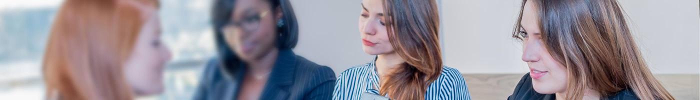 Admissions MBA ESG