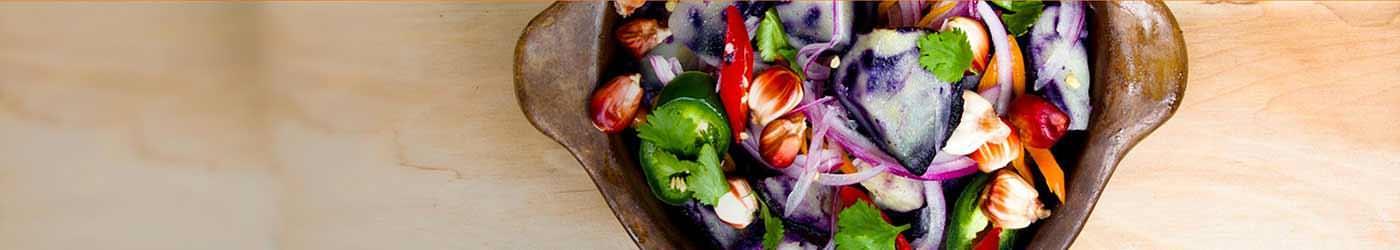 mba cuisine restauration