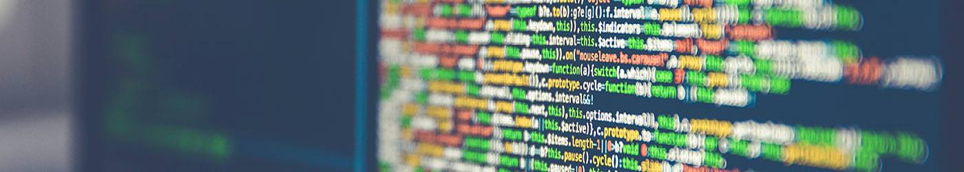 MBA Big Data et intelligence artificielle